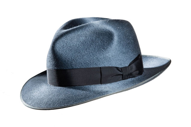 Optimo Hats Fedora