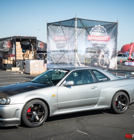 160814 - Auto Enthusiast Day 2016-96