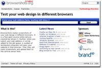 browsershots.jpg