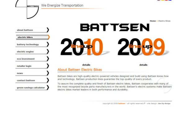 ss-battsen-700x525