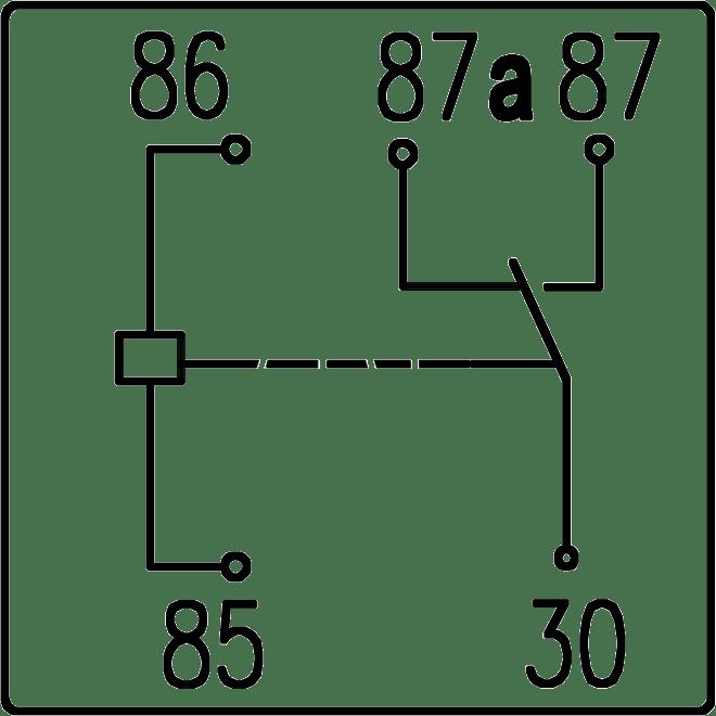 coin hopper wiring diagram