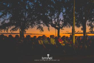 Noctivagos17-FotografiaIsmael-Album1 (14)
