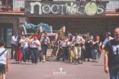 Noctivagos17-FotografiaIsmael-Album2 (18)
