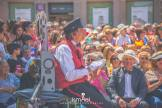 Noctivagos17-FotografiaIsmael-Album2 (22)