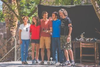 Noctivagos17-FotografiaIsmael-Album2 (95)