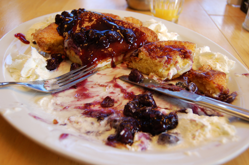 15_stuffedfrenchtoast_2