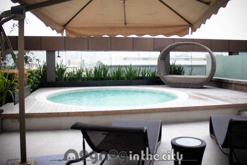 best western premier f1 hotel Online shopping at f1 hotel manila philippines  our best sellers  &copy 2018 f1 hotel manila philippines ecommerce all rights reserved.