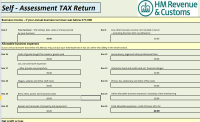 Features  Free Bookkeeping Software Template