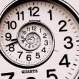 Egy érdekes és figyelemfelkeltő cikket kaptam Langmár Zsuzsanna, pozitiv-gondolkodás kutatótól, a sikeres nők időbeosztásáról. Annyira hasznosnak találtam, hogy úgy döntöttem, hogy szemelvényekben Veletek is megosztom. Íme: A sikered nagymértékben azon […]
