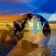 3 ARANY ESTE Hanganyagban A Múlt-Jelen-Jövő erejének egységbe hívásával AranyGyökér – JelenLét-Ragyogás – AranyAlma mely hozzásegít a saját Arany Valóságunk megteremtésére, a tér-idők erejének és az ÉnErők összerendezésvel, erejük elfogadásával! […]