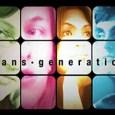 Mik is azok a transzgenerációs árnyak? Árnyaknak nevezek minden korábbi traumát, fájdalmat, negatív érzést, amelyet felmenőink nem tudtak feldolgozni. Negatív megélésekről van szó tehát, amelyet szüleink tapasztaltak meg fogantatásuktól fogva, […]