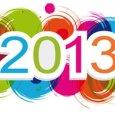 Ma vége az ó évnek és éjjel átlépünk a naptári év szerint is az Új Korszakba, az emberiség Új Valóságának korába. 2013-at hívják a döntés, a választás, a varázslat, a […]