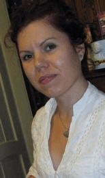 Varga Beatrix