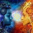 Unio Mystica – Szent Egyesülés, avagy az Egység Útja Unio Mystica 1. Anima és Animus Egysége Unio Mystica 2: október 17-18.Isteni Párkapcsolat Teremtés Unio Mystica 3: december 19.-20. Isteni Párkapcsolat […]
