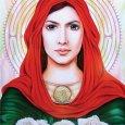 Mária MagdolnaGyógyító Nap Július 22. Mária Magdolna emléknapján FÉRFIAKNAK ÉS NŐKNEK EGYARÁNT NYITOTT A PROGRAM! szombat 10:00-17:00 + szakrális szerelemesti szertartás 18:30-22:00 10:00-11:00 Előadás 1:Mária Magdolnatitkos-titokzatos élete – történeti/történelmi összefoglaló […]