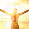 Advent harmadik hetében a belső erő megtalálása és aktivizálása a nemes feladatunk. A belső erő elsősorban az önmagunkba vetett hitet értem, azt a hitet, mely belülről fűt, motivál és lelkesít, […]