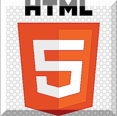 Refresh with Html