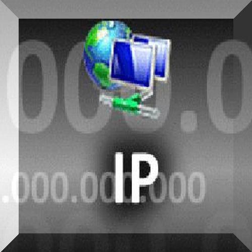 Ricavare il proprio Indirizzo IP