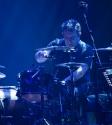 Jackson Browne Concert