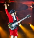 AC/DC Rock Or Bust World Tour Melbourne. Photo by Ros O'Gorman