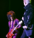 Billy Idol and Steve Stevens, photo by Ros OGorman Noise11-013.jpg