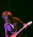Steve Stevens photo by Ros OGorman Noise11-014.jpg