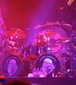 Black Sabbath, Photo By Ros O'Gorman