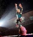 Coldplay, Photo: Ros O'Gorman