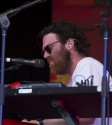 Chet Faker, Photo By Ian Laidlaw