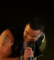 Guy Sebastian, Photo By Gerry Nicholls