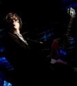 jimjonesrevueantones2011-03-18-4