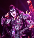 KISS, Etihad Stadium, Melbourne, Photo Ros O'GormanKISS2013-03-05_MG_7489
