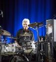 Graham Trottman The Playboys Memo Music Hall  St Kilda Melbourne150606