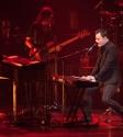 The Queen Extravaganza Show. Photo by Ros O'Gorman