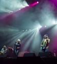 Grouplove, Photo By Ian Laidlaw