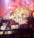 Steel Panther: Photo Ros O'Gorman