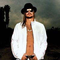 Kid Rock, Noise11, Photo
