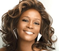 Whitney Houston, music news, noise11.com