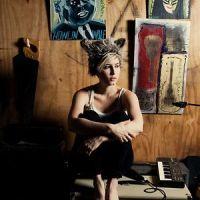 Missy Higgins noise11.com