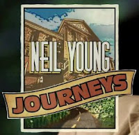 Neil Young Journeys image