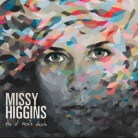 Missy Higgins The Ol Razzle Dazzle