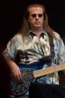 Bob Birch, Photo Ros O'Gorman