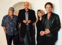 Fleetwood Mac, Noise11, Photo