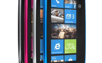 Nokia_Lumia_610_overview