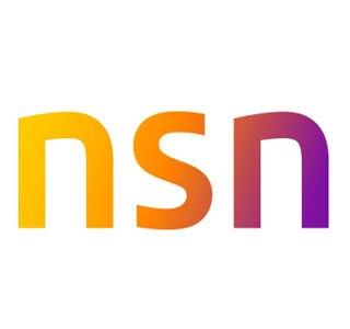 NSN_-_Logo