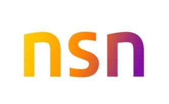 NSN_-_Logo.jpg?resize=332%2C205