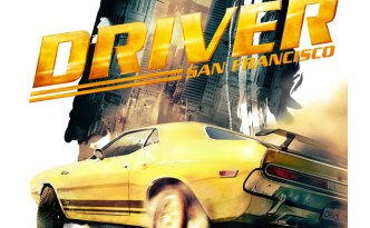 Driver_San-Fran_featured