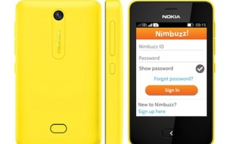 Nimbuzz-nokia-asha-501-featured