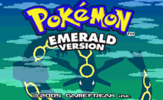 45224-Pokemon_Emerald_(U)(TrashMan)-21