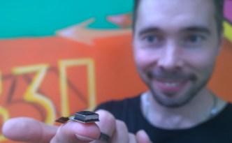 Juha-Alakarhu-with-Lumia-830-camera-module_feat